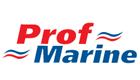 надувные лодки prof marine.jpg