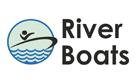 надувные лодки river boats.jpg